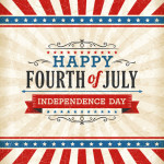 Closed 4th of July. Wide Open Daily 11:30 AM – 9 PM!