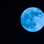 March 31st:  2nd Blue Moon of 2018!  (won't happen again until 2037)  Join us with LIVE music from Ashley Robinson!
