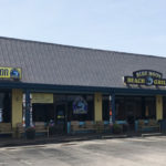 Come On In Y'all!! Take a Peek at Blue Moon's New Space…