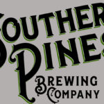 Southern Pines Beer Dinner, December 5th – Space is Limited – Reserve today!