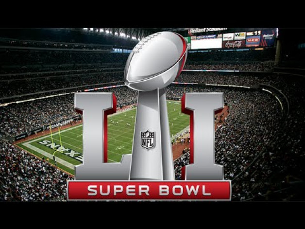 Closing at 4 PM on Super Bowl Sunday
