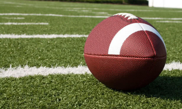We will be closing at 3 PM on Super Bowl Sunday. Enjoy the game!